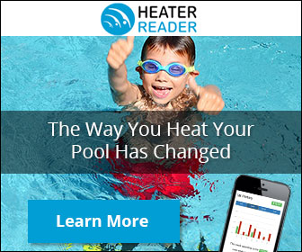 Stay warm this season with HeaterReader