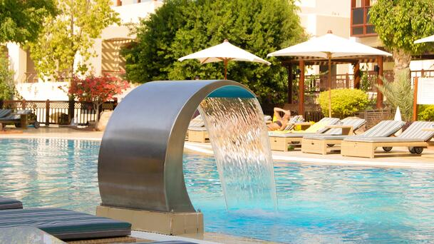Heater Reader is simplifying pool management