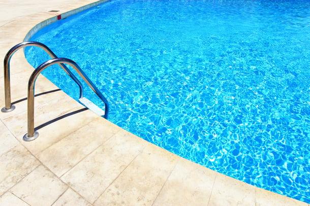 FreeGreatPicture.com-30424-swimming-pool.jpg