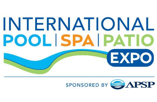 International Pool | Spa | Patio Expo