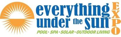 EverythingUndertheSun-logo-block-1038x576-006610-edited.jpg