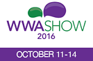 WWA Show - World Waterpark Association