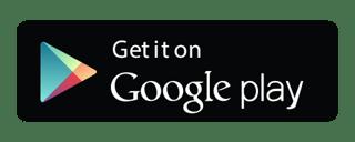 google-download.png